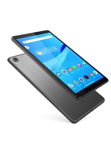Lenovo M8 Tb-8505F Za5G0100Tr 32 Gb 8'' Tablet Renkli